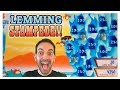 Lucky Lemmings STAMPEDE ✦👬 GUYS Weekend 🍻in Laughlin ✦ Brian Christopher Slots