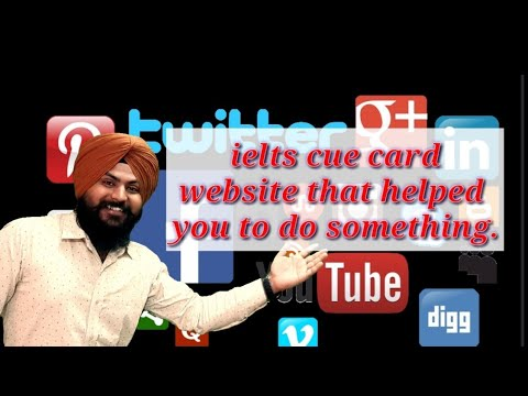 A website which helped you to do something | website you visit often | use regularly.