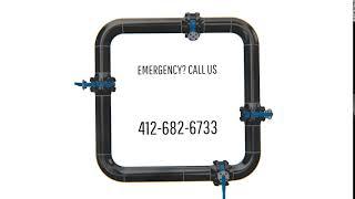 Emergency Plumber Pittsburgh - 24 Hour Emergency Plumber Pittsburgh, Pa