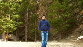 Hey Ramiye.....promo (Exclusive) ........Singer Rajanikant Semwal