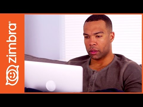 Why Use Open Source Software? | Security | Zimbra