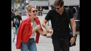 Has Singer Celine Dion found love again ?