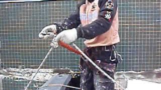 высотные работы(читос групп., 2011-03-19T19:03:35.000Z)