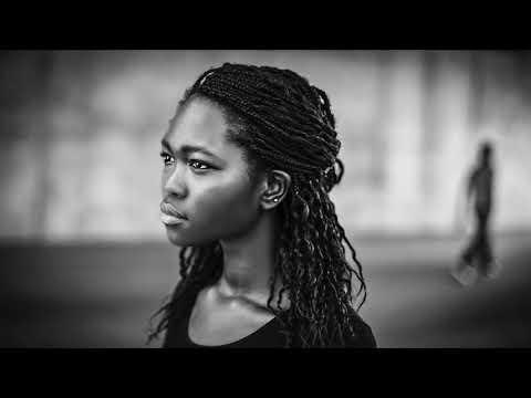 black-coffee---ndod'emnyama-(feat.-samthing-soweto)