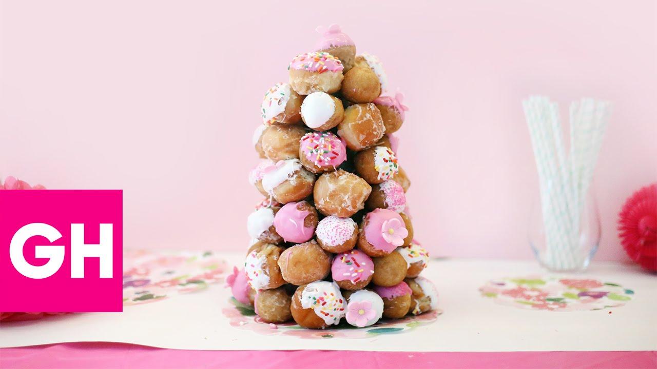 Dunkin Donuts Secrets