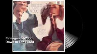 Finnegan & Wood:Down In The Flood.m4v