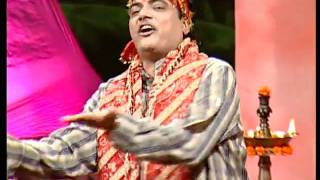 Dekho Maiya Sherawali Aayi Hai [Full Song] Maa Ke Jaisa Koi Nahin
