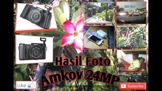 Video Hasil Foto Dari Camera Amkov 24MP #part2 (Sebelum Beli Tonton Dulu) download MP3, 3GP, MP4, WEBM, AVI, FLV Oktober 2018