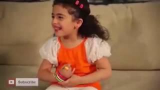 Toyor al janah ramadan