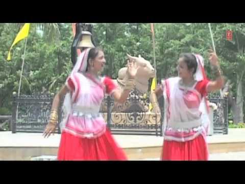Har Bhola Mahadev Shiv Bhajan By Dheeraj Pandey [Full HD Song] I Mamta Ka Anchal De Maa