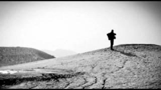 Lucian Blaga - Eu Nu Strivesc Corola De Minuni A Lumii