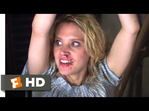 The Spy Who Dumped Me (2018) - TMI Scene (3/10) | Movieclips