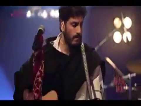 Kashmiri music bouzam bemar mpeg2video