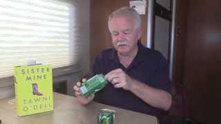 RVers: How a can of 7 Up can protect your valuables thumbnail