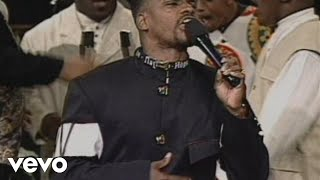 Kirk Franklin, The Family - Melodies from Heaven (Live) (from Whatcha Lookin