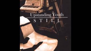 Watch Upstanding Youth Desperation video