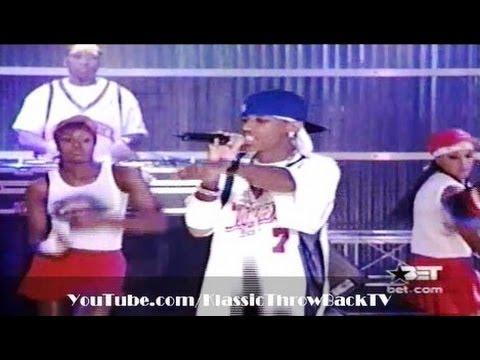 Fabolous feat. Nate Dogg -