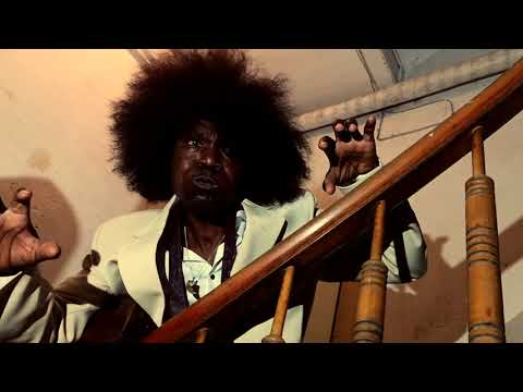 Download Papa Boye and the Relatives LAMPO ( Official Video)