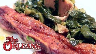 Video Where to Eat Cheap in Vegas: The Orleans Medley Buffet download MP3, 3GP, MP4, WEBM, AVI, FLV Februari 2018
