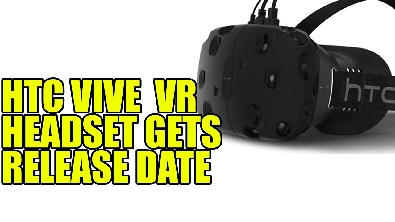 xbox one virtual reality headset release date The xbox one x is already providing great quality 4k though, so the high-end model (if released) would have to offer a serious benefit to tempt gamers we also assume that the xbox two will feature ar/vr support sony has cashed in on the interest in virtual reality with the playstation vr headset,.