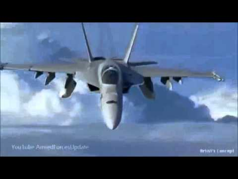 US Military NASTY SURPRISE for Russian Navy - Military Aircraft || Military Documnetary
