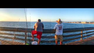 Imperial Beach, CA - FISH ON 2015