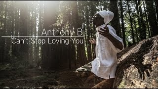 "Anthony B ""Can"