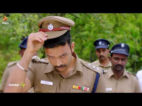 Nenjam Marappathillai - Coming Soon - Promo