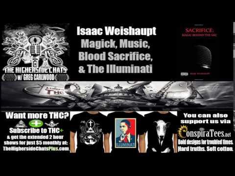 isaac-weishaupt- -magick,-music,-blood-sacrifice,-&-the-illuminati