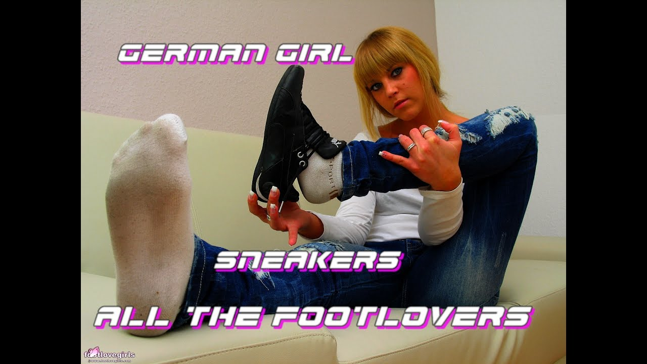 Download Smelly socks and shoes