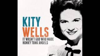 kitty-wells---it-wasn-t-god-who-made-honky-tonk-angels-in-description