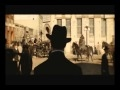 The Assassination of Jesse James Opening