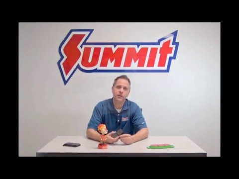 ceramic-vs-semi-metallic-brake-pads---summit-racing-quick-flicks