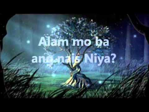 Ang Youtube Chorale Dating Daan Music