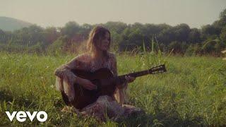 Смотреть клип Jillian Jacqueline - Sad Girls