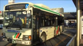 三重交通バスで流れる音楽♪