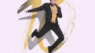 Video Tarkan - Beni Çok Sev Lyrics download MP3, 3GP, MP4, WEBM, AVI, FLV November 2017