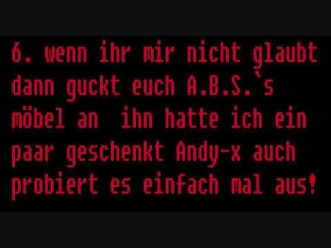habbo taler generator 5.2