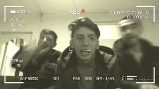 Mad Kids (Tanıtım videosu)