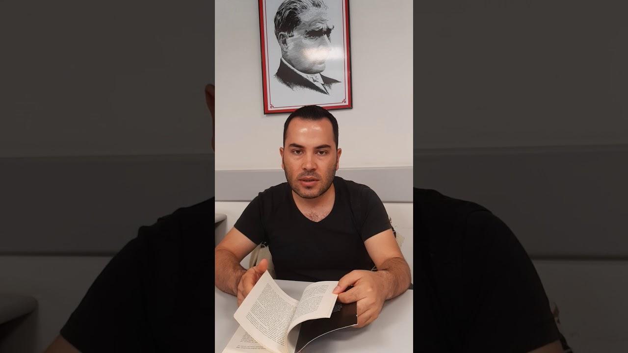 Kitap Tavsiyesi - Beyin Senin Hikayen