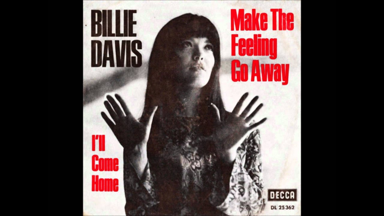 billie davis tell him 1963 billie davis tell him 1963