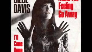 Billie Davis - Tell Him 1963