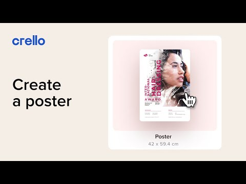 poster templates free online poster
