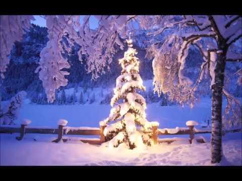 3 hours of Christmas Music - YouTube