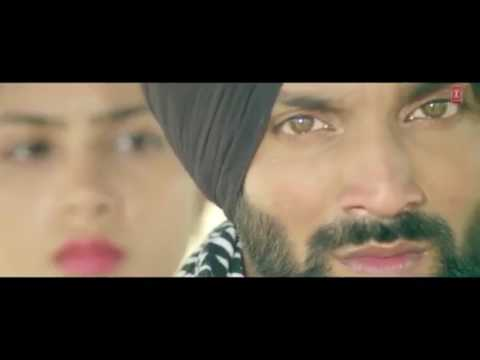 Swaad kaka(full song)Dilpreet dhillon|Desi Crew|Ammy virk|New song 2017