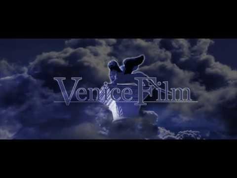 ROSSO ISTRIA - TRAILER -  film presentato spazio Regione Veneto al 73° Festival di Venezia
