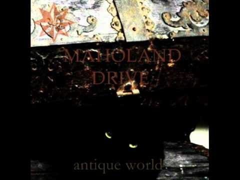 Maholand Drive - Antique World