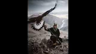 Arslanbek Sultanbekov - Tulpar