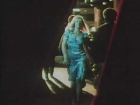 Kathleen Turner  Crimes Of Passion