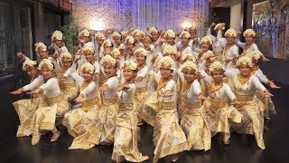Nusantara - The Resonanz Children s Choir